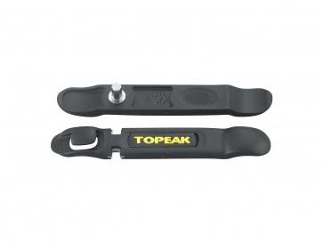 Topeak Hexus II Tire Lever TRK-T051