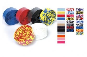 Profile Design Bar Wrap Handlebar tape