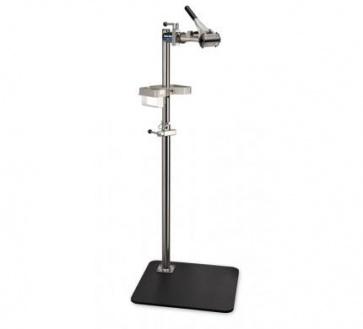 Parktool PRS-3.2-1 Single Arm Professional Workstand