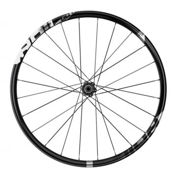 Sram Rail 40 29 Rear Wheel UST XD QR 12x148mm Boost A1