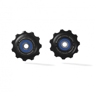SRAM BLACKBOX CERAMIC BEARING PULLEYS MTB
