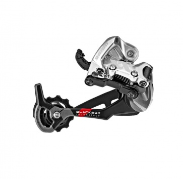 SRAM XX REAR DERAILLEUR 10-SPEED LONG CAGE