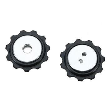 SRAM X9 REAR DERAILLEUR PULLEY ASSEMBLY