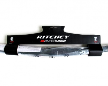 Ritchey SuperLogic Flat Bar UD Carbon