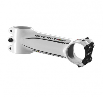 Ritchey WCS C260 bicycle stem Wet white