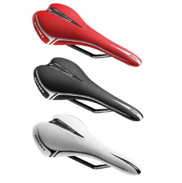 Ritchey WCS Carbon Streem Bicycle Seat Saddle