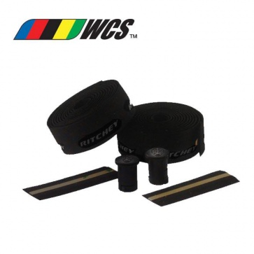 Ritchey WCS EVA Logo Bar Tape