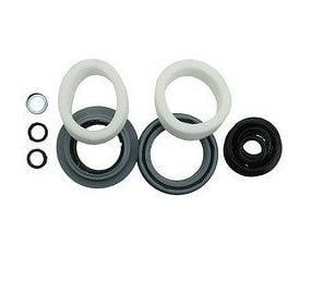 RockShox 12 Service Kit Basic Argyle Coil