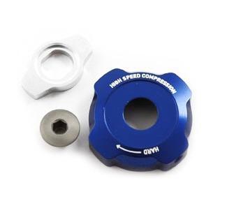 RockShox Adjust Knob Kit Comp Damper Mission Control DH