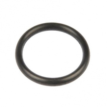 RockShox Air U Turn Piston Seal O-Ring Reba Revel Pike 32mm