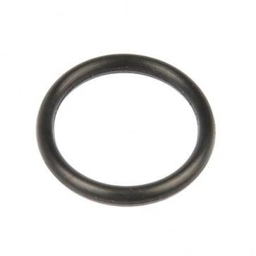 RockShox Air U Turn Piston Seal O-Ring Reba Revel Pike 32mm
