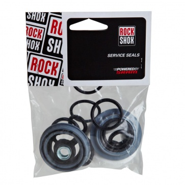 RockShox Basic Service Kit Argyle Solo Air 00.4315.032.210