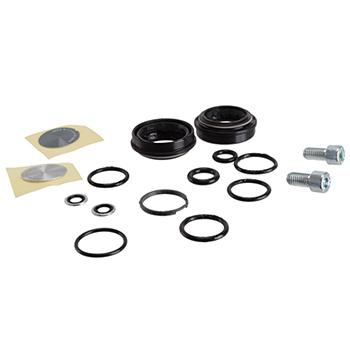 Rockshox Basic Service Kit Paragon 700 Solo Air