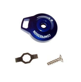 RockShox Comp Damper Adjust Knob Recon Sketor Reba