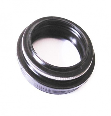 RockShox Dust Seal XC30 11.4015.533.020