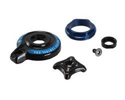Rockshox Fork Knob Kit RCT3 Comp Damper A1-A3 12-14 SID Revel