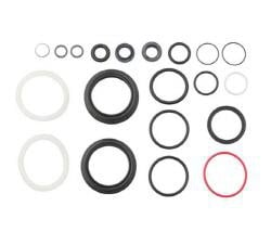 Rockshox Fork Service Kit SA A1 Pike 35mm 00.4315.032.350