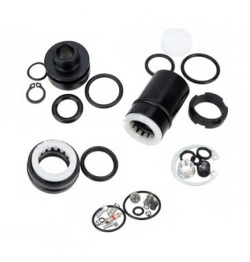 RockShox Lyrik 2Step Air Service Kit 11.4015.465.010