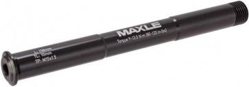 Rockshox Maxle Stealth 15x110mm 158mm Boost TA 2016