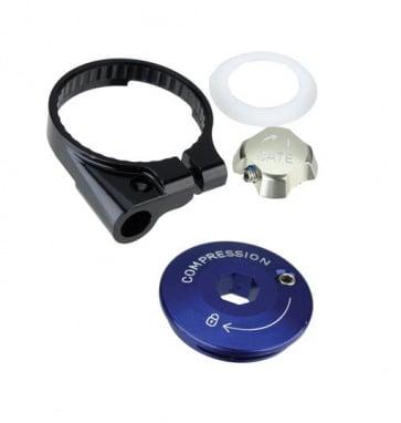 RockShox MoCo Blackbox Remote Knob Kit