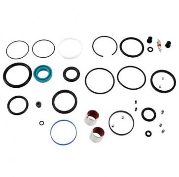 Rockshox Rear Shock Service Kit Basic Kage 2013
