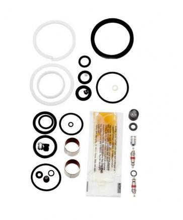 Rockshox Rear Shock Service Kit Monarch Plus