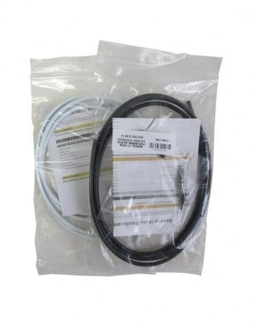 RockShox Reverb Hydraulic Cable Kit 2000mm