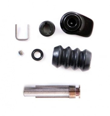 RockShox Seatpost Remote Buttom Kit Reverb
