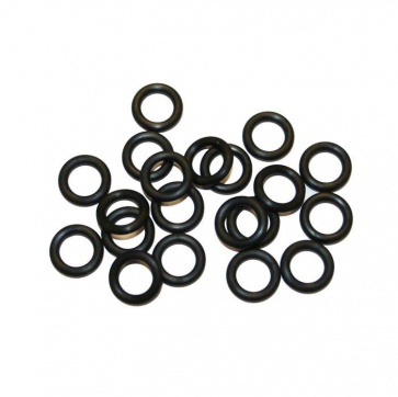 RockShox Solo Dual Air Inner Piston Shaft O ring Seal All 32mm