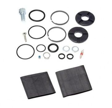 RockShox Tora TK Service Kit