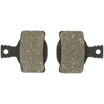Magura MT Series Disc Brake Pads Endurance 7.2