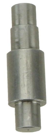 Rockshox Shock Bushing Install Removal Tool 12mm