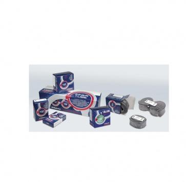 27.5x1.5-2.1 PV RUBENA TUBE