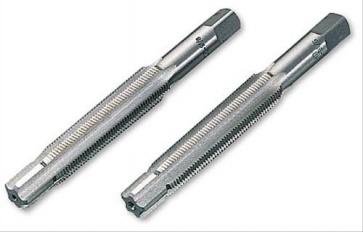 Hozan Tool Tap Pedal C-401