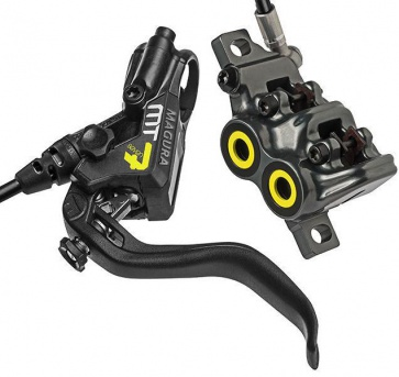 Magura MT7 Next Disc Brake