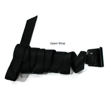 Saris Bones 2-3 carrier straps