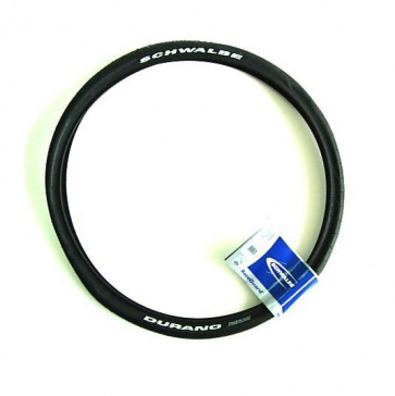 Schwalbe Durano HS 399 Mini velo Bike Tire Tyre 20x1.1 Wire