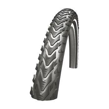 SCHWALBE MARATHON CROSS BICYCLE TIRE CYCLING
