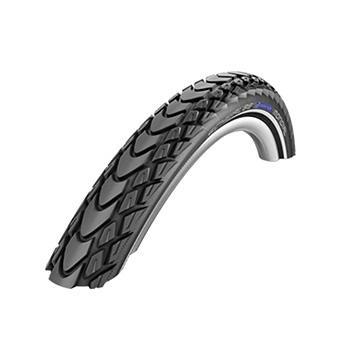 Schwalbe Marathon Mondial DD Folding Tire Tyre 700x48