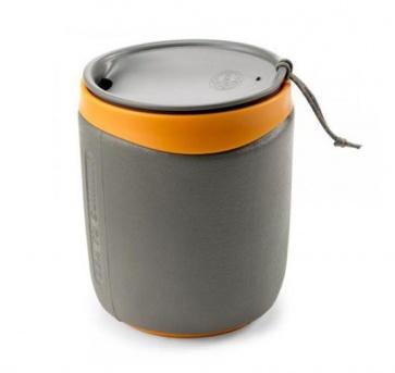 Seatosummit Delta insul-Mug EVA cup outdoor