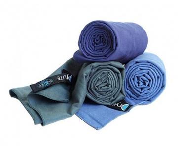 Seatosummit Dry Light MIchro Towel Outdoor