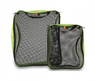 Seatosummit Travellinglight garment mesh bags