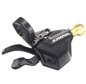 SHIMANO SL-M810-A SAINT SHIFTER REAR 9-SPEED