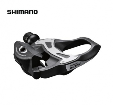Shimano 105 PD-5700-C Carbon Pedals