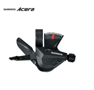 Shimano Acera SL-M310 Lever Right 8Speed