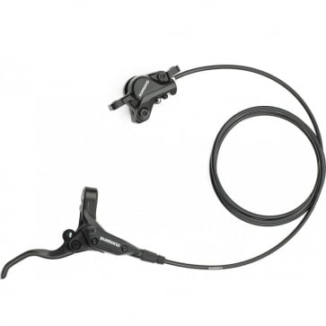 Shimano BD-M395 Acera Brake Right Rear Set Resin