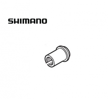 Shimano BR-7900 Brake Pivot Nut 10.5mm Y85575310