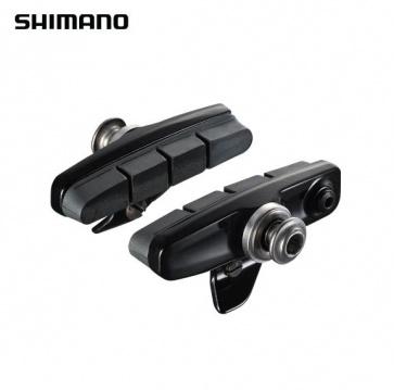 Shimano BR-9000 R55C4 Brake Cartridge Set Y8L298050