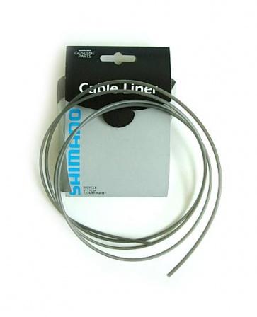 Shimano Cable Liner 1800mm Y80098100