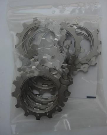 Shimano CS-M970 Sprocket Wheel part 13T Y10K1345D